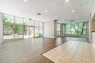 """Photo 21: 607 822 HOMER Street in Vancouver: Downtown VW Condo for sale in """"The Galileo"""" (Vancouver West)  : MLS®# R2455369"""