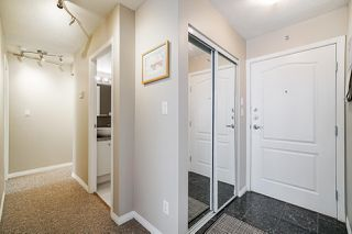 """Photo 4: 607 822 HOMER Street in Vancouver: Downtown VW Condo for sale in """"The Galileo"""" (Vancouver West)  : MLS®# R2455369"""