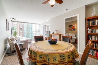 """Photo 11: 607 822 HOMER Street in Vancouver: Downtown VW Condo for sale in """"The Galileo"""" (Vancouver West)  : MLS®# R2455369"""