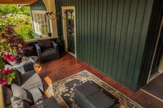Photo 5: 21336 DOUGLAS AVENUE Avenue in Maple Ridge: West Central House for sale : MLS®# R2456949