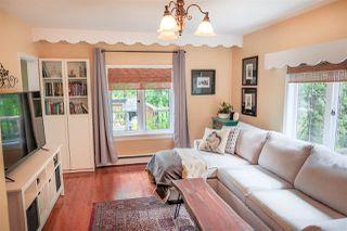 Photo 25: 21336 DOUGLAS AVENUE Avenue in Maple Ridge: West Central House for sale : MLS®# R2456949