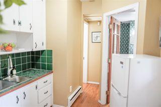 Photo 27: 21336 DOUGLAS AVENUE Avenue in Maple Ridge: West Central House for sale : MLS®# R2456949