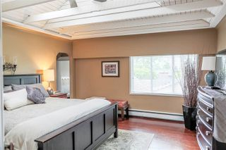 Photo 19: 21336 DOUGLAS AVENUE Avenue in Maple Ridge: West Central House for sale : MLS®# R2456949