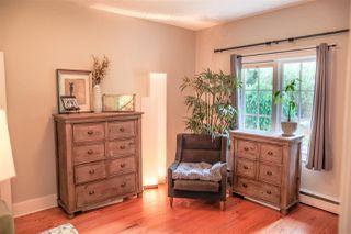 Photo 23: 21336 DOUGLAS AVENUE Avenue in Maple Ridge: West Central House for sale : MLS®# R2456949