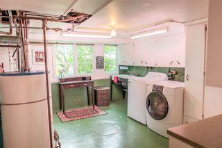 Photo 32: 21336 DOUGLAS AVENUE Avenue in Maple Ridge: West Central House for sale : MLS®# R2456949