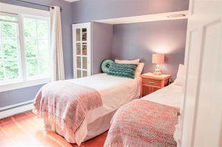 Photo 22: 21336 DOUGLAS AVENUE Avenue in Maple Ridge: West Central House for sale : MLS®# R2456949