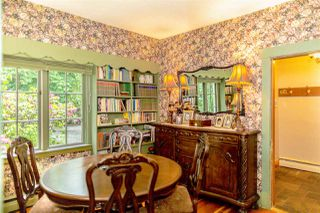 Photo 14: 21336 DOUGLAS AVENUE Avenue in Maple Ridge: West Central House for sale : MLS®# R2456949