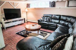 Photo 30: 21336 DOUGLAS AVENUE Avenue in Maple Ridge: West Central House for sale : MLS®# R2456949