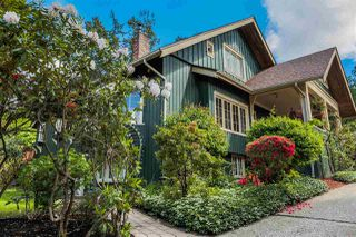 Photo 4: 21336 DOUGLAS AVENUE Avenue in Maple Ridge: West Central House for sale : MLS®# R2456949