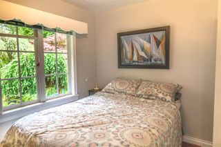 Photo 28: 21336 DOUGLAS AVENUE Avenue in Maple Ridge: West Central House for sale : MLS®# R2456949