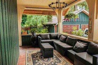 Photo 6: 21336 DOUGLAS AVENUE Avenue in Maple Ridge: West Central House for sale : MLS®# R2456949