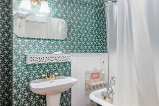 Photo 29: 21336 DOUGLAS AVENUE Avenue in Maple Ridge: West Central House for sale : MLS®# R2456949