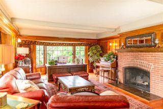Photo 13: 21336 DOUGLAS AVENUE Avenue in Maple Ridge: West Central House for sale : MLS®# R2456949