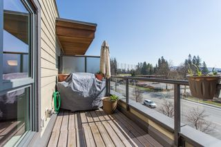Photo 14: #402 - 3732 Mount Seymour Parkway in North Vancouver: Indian River Condo for sale : MLS®# R2447250