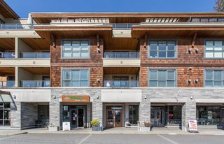 Photo 15: #402 - 3732 Mount Seymour Parkway in North Vancouver: Indian River Condo for sale : MLS®# R2447250