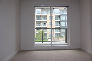 Photo 6: : Richmond Condo for rent : MLS®# AR034