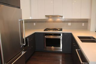 Photo 3: : Richmond Condo for rent : MLS®# AR034