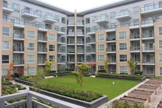Photo 14: : Richmond Condo for rent : MLS®# AR034