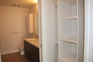 Photo 7: : Richmond Condo for rent : MLS®# AR034