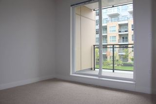 Photo 5: : Richmond Condo for rent : MLS®# AR034