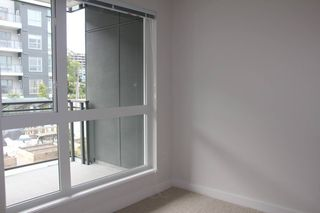 Photo 10: : Richmond Condo for rent : MLS®# AR034