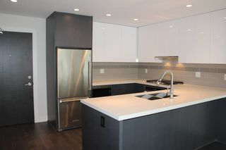 Photo 2: : Richmond Condo for rent : MLS®# AR034
