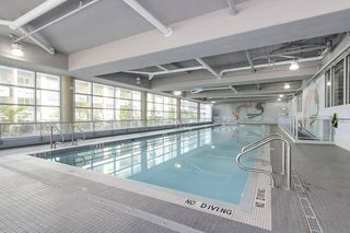 Photo 15: : Richmond Condo for rent : MLS®# AR034