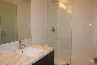 Photo 13: : Richmond Condo for rent : MLS®# AR034