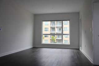 Photo 4: : Richmond Condo for rent : MLS®# AR034