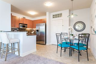 Photo 7: DOWNTOWN Condo for sale : 2 bedrooms : 550 Park Blvd #2404 in San Diego