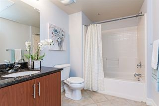 Photo 16: DOWNTOWN Condo for sale : 2 bedrooms : 550 Park Blvd #2404 in San Diego