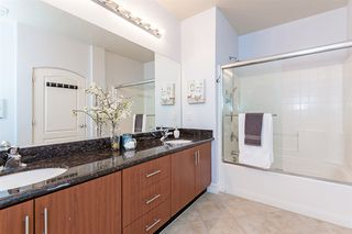 Photo 14: DOWNTOWN Condo for sale : 2 bedrooms : 550 Park Blvd #2404 in San Diego