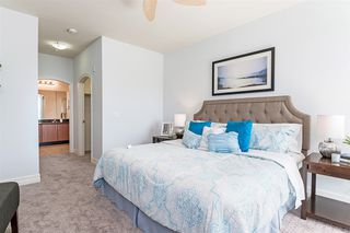 Photo 13: DOWNTOWN Condo for sale : 2 bedrooms : 550 Park Blvd #2404 in San Diego