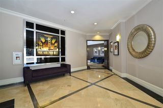 Photo 23: DOWNTOWN Condo for sale : 2 bedrooms : 550 Park Blvd #2404 in San Diego