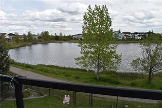 Photo 42: 144 WEST CREEK Glen: Chestermere Detached for sale : MLS®# C4301001