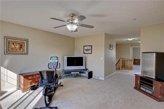 Photo 32: 144 WEST CREEK Glen: Chestermere Detached for sale : MLS®# C4301001