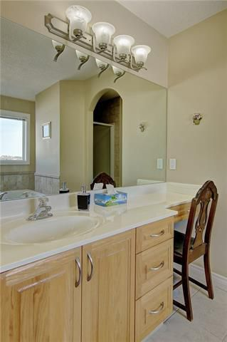 Photo 23: 144 WEST CREEK Glen: Chestermere Detached for sale : MLS®# C4301001