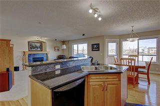 Photo 9: 144 WEST CREEK Glen: Chestermere Detached for sale : MLS®# C4301001