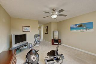Photo 33: 144 WEST CREEK Glen: Chestermere Detached for sale : MLS®# C4301001