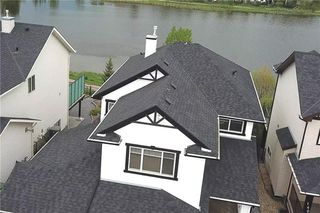 Photo 4: 144 WEST CREEK Glen: Chestermere Detached for sale : MLS®# C4301001