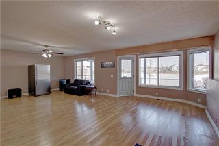 Photo 36: 144 WEST CREEK Glen: Chestermere Detached for sale : MLS®# C4301001