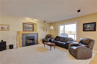 Photo 13: 144 WEST CREEK Glen: Chestermere Detached for sale : MLS®# C4301001