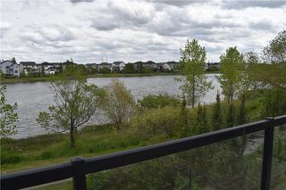 Photo 41: 144 WEST CREEK Glen: Chestermere Detached for sale : MLS®# C4301001