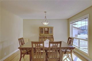 Photo 17: 144 WEST CREEK Glen: Chestermere Detached for sale : MLS®# C4301001