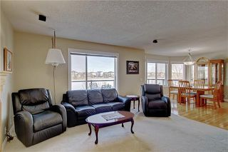 Photo 14: 144 WEST CREEK Glen: Chestermere Detached for sale : MLS®# C4301001