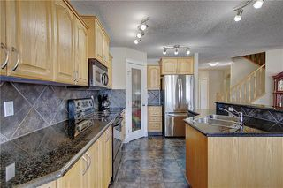 Photo 8: 144 WEST CREEK Glen: Chestermere Detached for sale : MLS®# C4301001