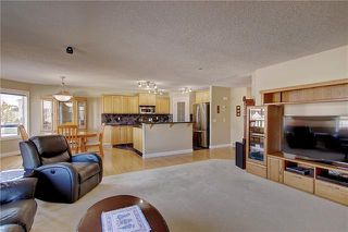 Photo 15: 144 WEST CREEK Glen: Chestermere Detached for sale : MLS®# C4301001
