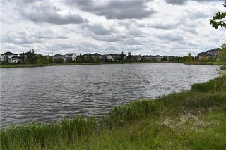 Photo 44: 144 WEST CREEK Glen: Chestermere Detached for sale : MLS®# C4301001