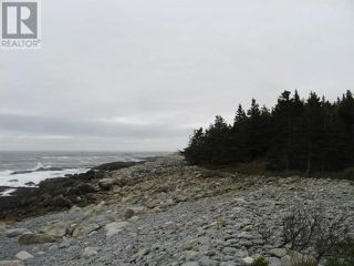 Photo 2: Lot 4 John's Road in Moose Harbour: Vacant Land for sale : MLS®# 202011529