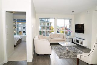 "Photo 9: 315 1152 WINDSOR Mews in Coquitlam: Central Coquitlam Condo for sale in ""PARKER HOUSE"" : MLS®# R2473138"
